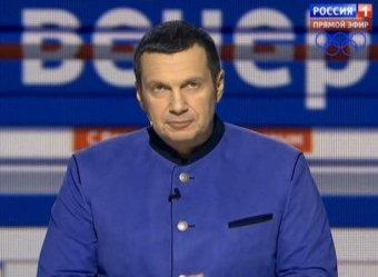 http://www.topnews.ru/upload/news/2015/09/5cfd0c4a/5cfd0c4a_1.jpg
