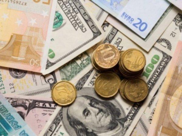 Курс доллара на сегодня, 17 сентября 2015: эксперты считают, что российская валюта сменит приоритеты