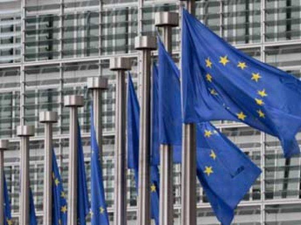 Скандал: ЕС изменил позицию по мигрантам после шокирующих фото утонувшего ребенка