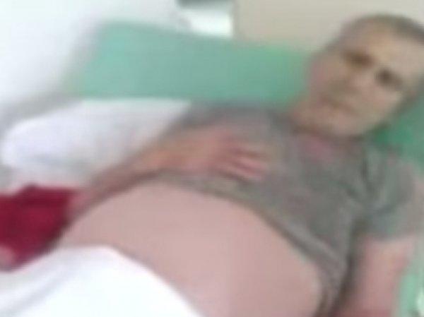 В Приморье пациент умер во время визита мэра в больницу
