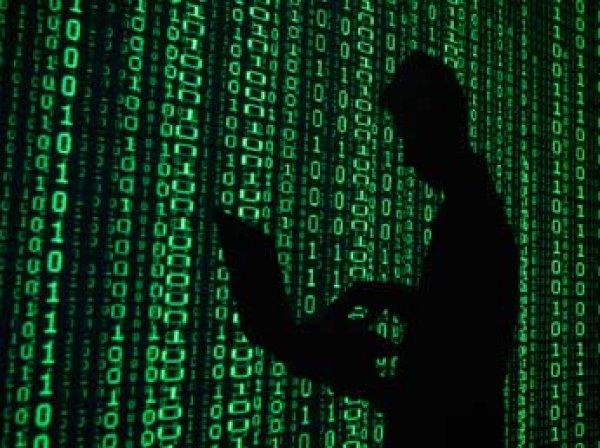 Хакер из России признался в совершении крупнейшей в истории США кибератаки