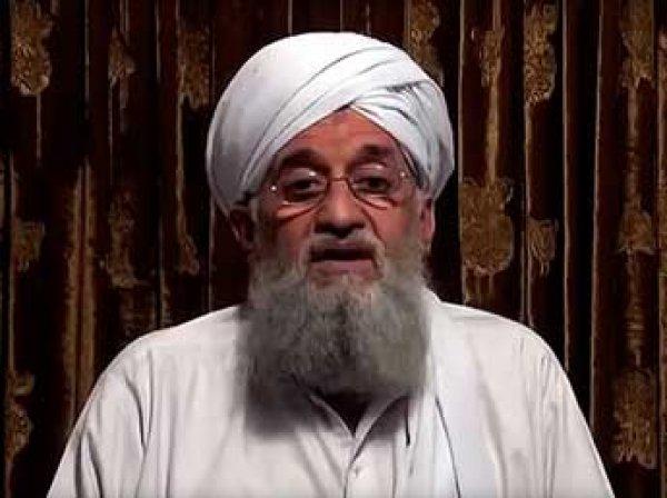 """«Аль-Каида» включила в """"расстрельный"""" список Гейтса, Блумберга и Баффета"""