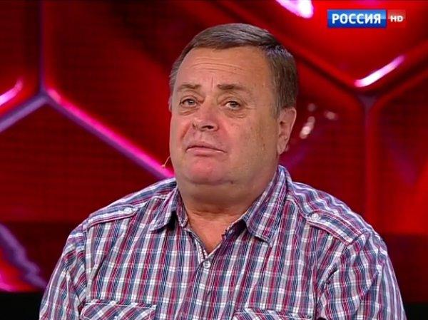 Семью Жанны Фриске блогеры осудили за публичный скандал с Дмитрием Шепелевым (видео)