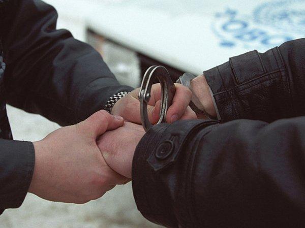 В Москве задержали убийцу помощника депутата Госдумы