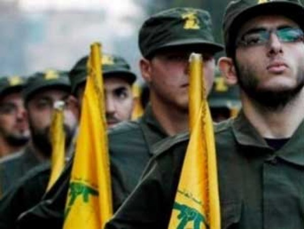 СМИ: Иран готовит в Сирии наземную операцию