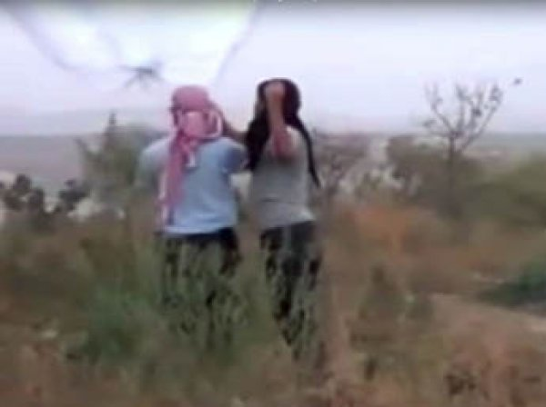 Сирия, последние новости на 22 октября 2015: боевики ИГИЛ в Сирии пытаются сбивать российские самолеты презервативами (видео)