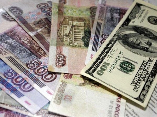 Курс доллара на сегодня, 8 октября 2015: финансисты назвали предел укрепления рубля