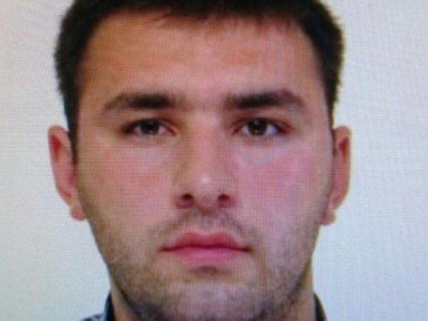 """Водителя """"красногорского стрелка"""" обвинили в пособничестве убийству 3 человек"""