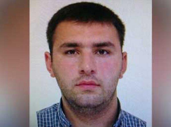 """Водителя """"красногорского стрелка"""" обвинили в пособничестве убийству трех человек"""