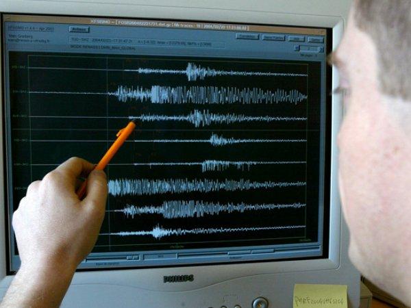 Землетрясение на Урале 2015: магнитуда подземных толчков составила 4,1 балла (фото)