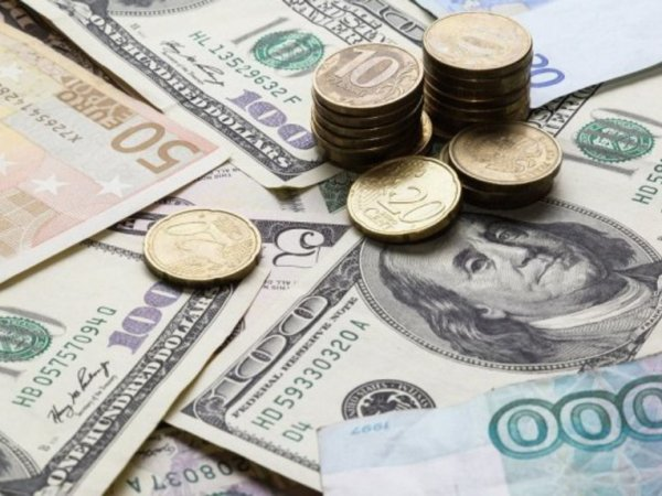Курс доллара на сегодня, 6 октября 2015: рубль получил поддержку со стороны нефти - эксперты