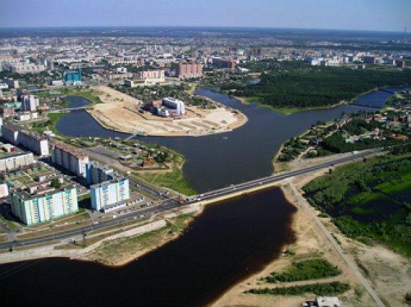 Составлен топ-10 городов РФ с самым высоким качеством жизни