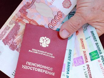 Новости об аварии в львовской области