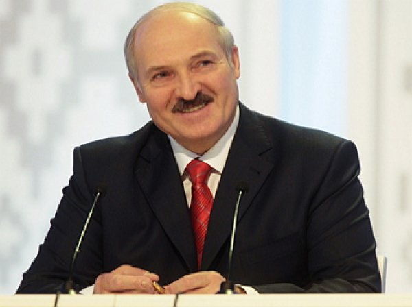 ЕС заморозил санкции против Белоруссии на 4 месяца
