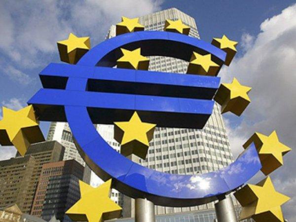 Банкам Евросоюза запретили писать аналитику по документам ВТБ и Сбербанка