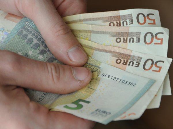 Курс доллара на сегодня, 12 ноября 2015: Банк России повысил курсы доллара и евро на четверг