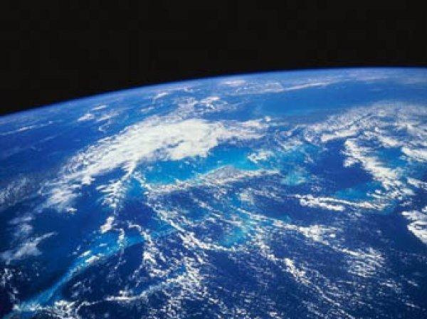 Ученые разгадали загадку происхождения воды на Земле