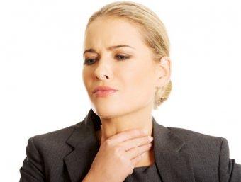 Васкулиты кожи лечение народные средства
