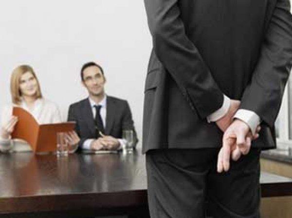 ФНС обязала работодателей погашать долги за своими сотрудниками
