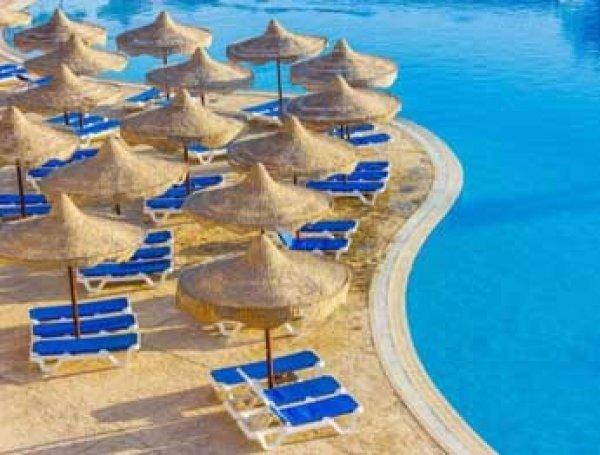 Египет, новости сегодня 10.11.2015: запрет на полеты в Египет продлится «на годы»