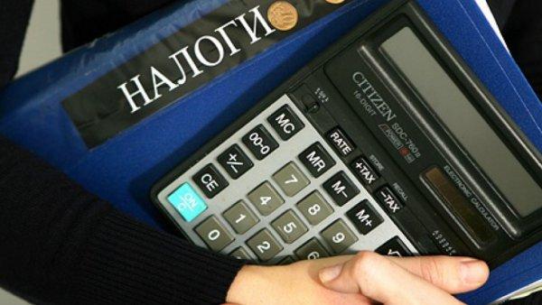 Единый налог для малых предприятий хотят повысить почти на 16%