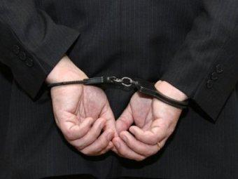 проституция полиция бурятия уголовное дело-шы2