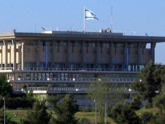 Спецпосланник России по Сирии тайно приезжал в Израиль для переговоров