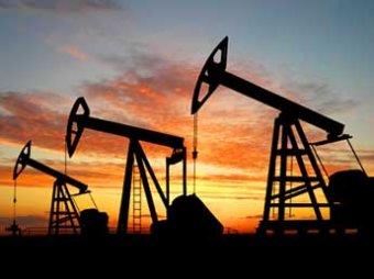 Конгресс США снимает 40-летний запрет на экспорт нефти из Америки