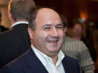 Совладелец «Внешпромбанка» Беджамов скрылся в Монако
