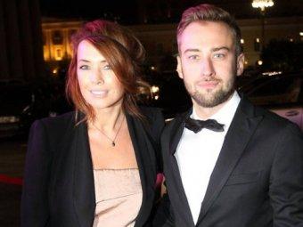 Дмитрий Шепелев и родители Жанны Фриске поделили ее наследство