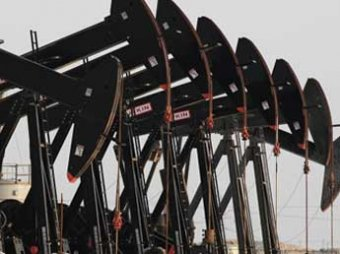 На торгах 14 декабря впервые с 2008 года нефть BRENT рухнула ниже 3 долларов за баррель
