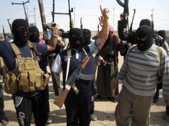 В группировке «Джейш Аль-Ислам» избран новый лидер