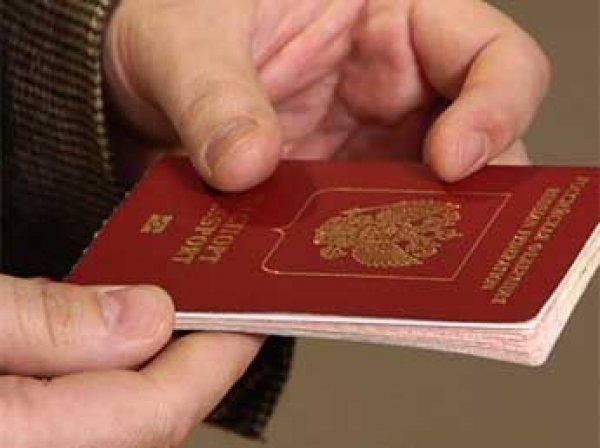 Несмотря на решение России, Турция отказалась вводить визы для россиян