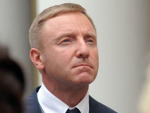 Ливанов пообещал повысить стипендии студентам на 50 рублей