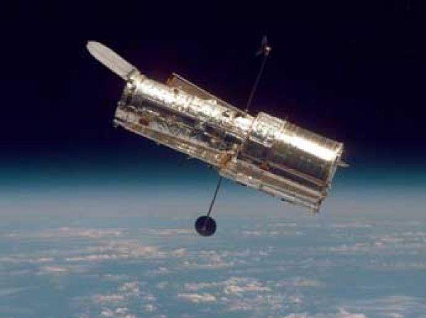 Астрономы рассмотрели в созвездии Ориона меч джедая из «Звездных войн»
