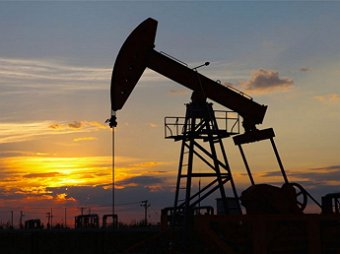 «Газпром Нефть» предсказал цену на нефть в 100 долларов за баррель