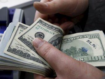 Эксперты рассказали о новогоднем курсе доллара в новых экономических условиях