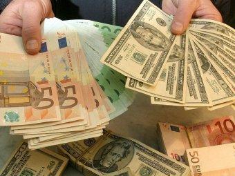 Финансовый эксперт рассказал о курсе доллара в 2016 году