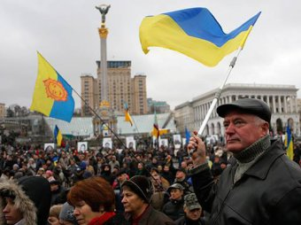 Минфин России назвал дату дефолта Украины