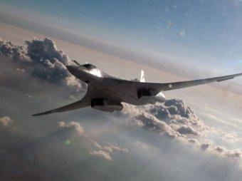Турция и страны Европы закрыли небо для дальней авиации России