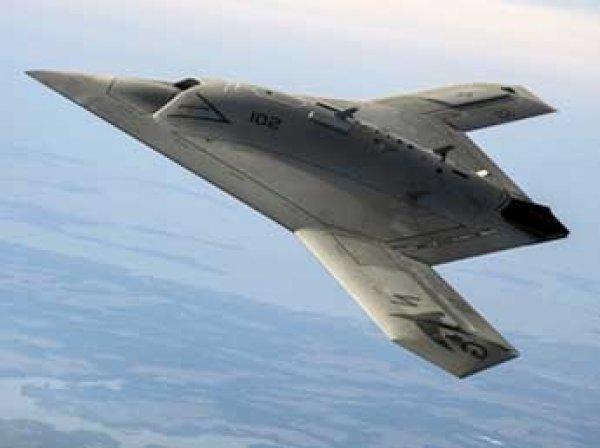 СМИ: Россия создала ударный беспилотник со скоростью до 800 км/ч
