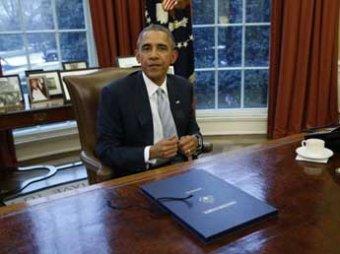 Администрация Обамы несколько лет пыталась совершить военный переворот в Сирии