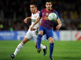 Барселона байер смотреть онлайн футбол 1