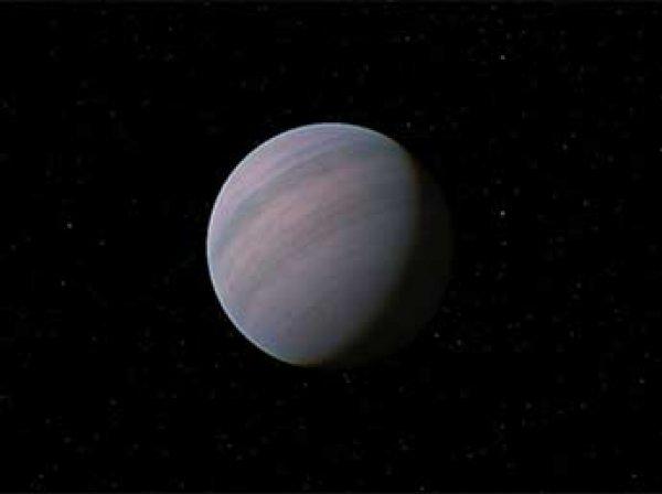 Астрономы заявили об открытии Планеты X на окраине Солнечной системы