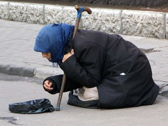 Эксперты предупреждают: половина россиян рискует превратиться в бедных