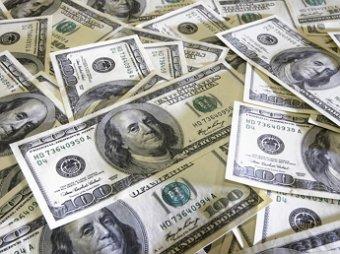 С начала 2016 года богатейшие люди мира потеряли 194 млрд. долларов