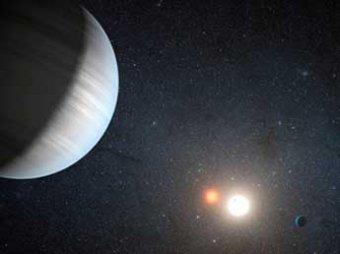 Россияне в январе месяце смогут увидеть парад планет и «поцелуй» Солнца и Меркурия