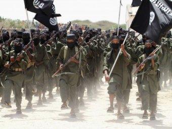 Иностранные СМИ рассказали, как террористы ИГИЛ контролируют мирных граждан