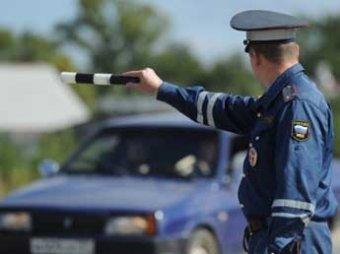 С 1 января в России вступил в силу закон о «скидках» на штрафы ГИБДД