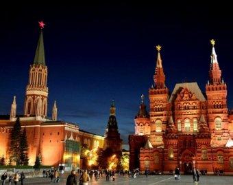 Московские музеи на новогодние праздники будут работать бесплатно